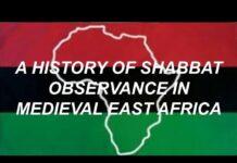 ✡️✡️ The Sabbath is the 4th Commandment of God. ...